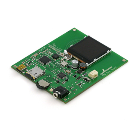 http://www.sparkfun.com/images/tutorials/USB_Bootloader/Pic1_0a.jpg