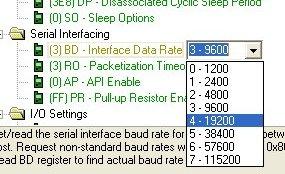 http://www.sparkfun.com/tutorial/WirelessBootloader/XCTU-10.jpg