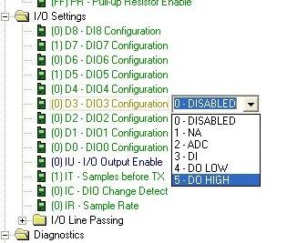 http://www.sparkfun.com/tutorial/WirelessBootloader/XCTU-11.jpg
