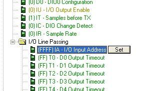 http://www.sparkfun.com/tutorial/WirelessBootloader/XCTU-14.jpg