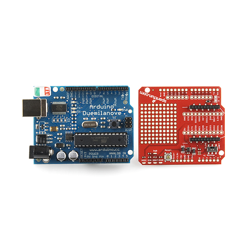 http://www.sparkfun.com/tutorial/Xbee_Shield/Assembly Guide-01.jpg