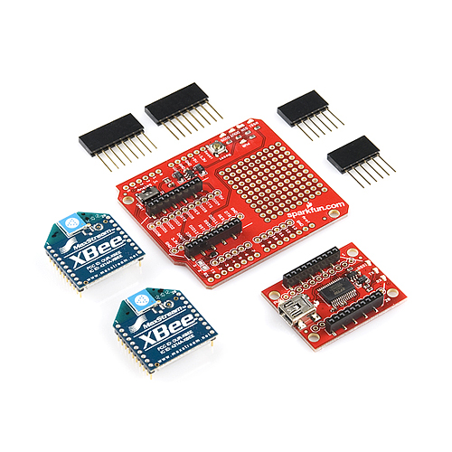 http://www.sparkfun.com/tutorial/Xbee_Shield/Assembly Guide-11.jpg