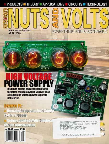 http://www.sparkfun.com/tutorial/news/BatchPCB-on-NutsVolts-Cover1.jpg