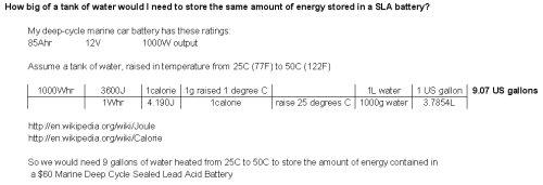 http://www.sparkfun.com/tutorial/news/Battery-Vessel-M.jpg