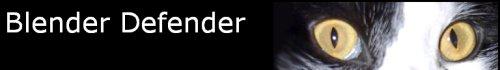 http://www.sparkfun.com/tutorial/news/Blender-Defender.jpg