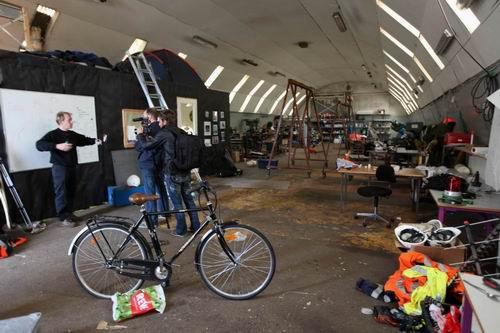 http://www.sparkfun.com/tutorial/news/Copenhagen/Copenhagen-14-M.jpg
