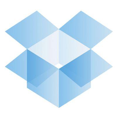 http://www.sparkfun.com/tutorial/news/Dropbox.jpg