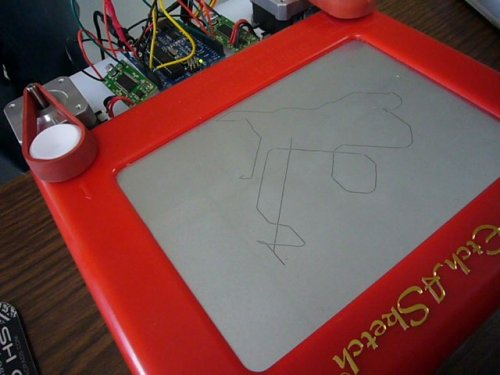 http://www.sparkfun.com/tutorial/news/Etchasketch-2.jpg
