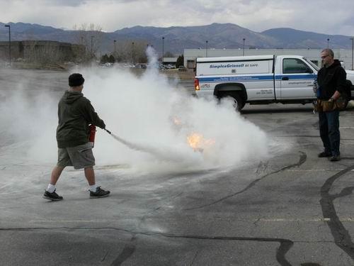 http://www.sparkfun.com/tutorial/news/FireClass-3-M.jpg