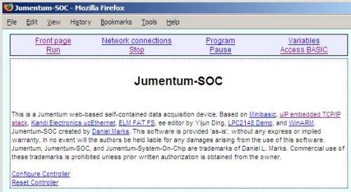 http://www.sparkfun.com/tutorial/news/Jumentum.jpg