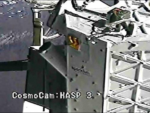 http://www.sparkfun.com/tutorial/news/SFE-Cosmocam-M.jpg