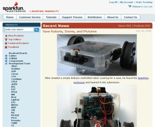http://www.sparkfun.com/tutorial/news/SFE-StoreFront-2006to2008-3-M.jpg