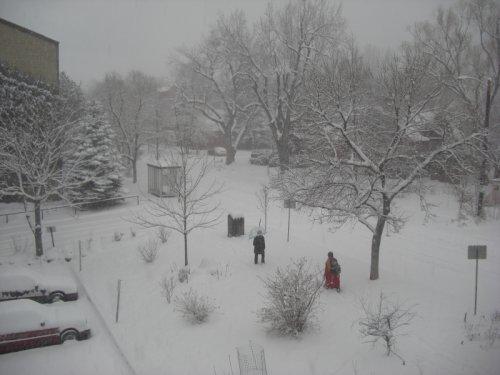 http://www.sparkfun.com/tutorial/news/Snow-M.jpg