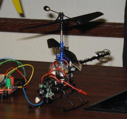 http://www.sparkfun.com/tutorial/news/Wash_UAV_Blade_CX2.jpg