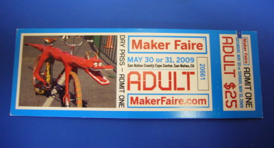 http://www.sparkfun.com/tutorial/news/ticketsmall.JPG