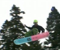 http://www.sparkfun.com/tutorial/snowboard.jpg