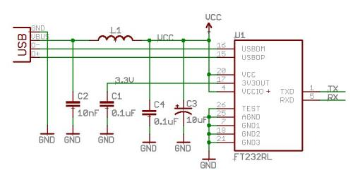 showing post media for usb cable diagram symbols usb cable diagram symbols ep 38