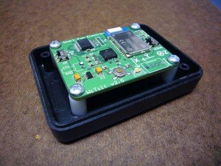 Enclosure Modification - SparkFun Electronics