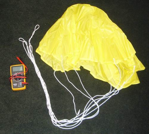 http://sparkfun.com/tutorial/High-Altitude-Balloon/Balloon-M-33.jpg