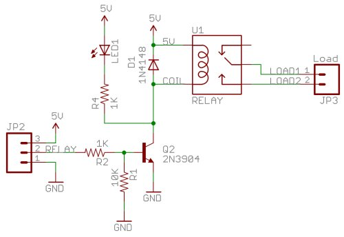 http://www.sparkfun.com/tutorial/Outlet/Relay-Schematic.jpg