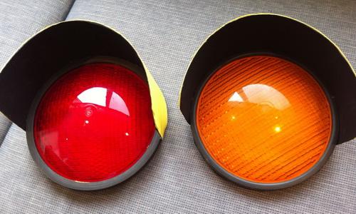 http://sparkfun.com/tutorial/TrafficLight/StopLight-12.jpg