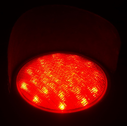 http://sparkfun.com/tutorial/TrafficLight/StopLight-14.jpg
