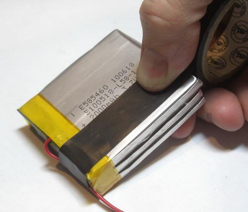 http://sparkfun.com/tutorial/news/BatteryCare/BatteryCare-2-M.jpg