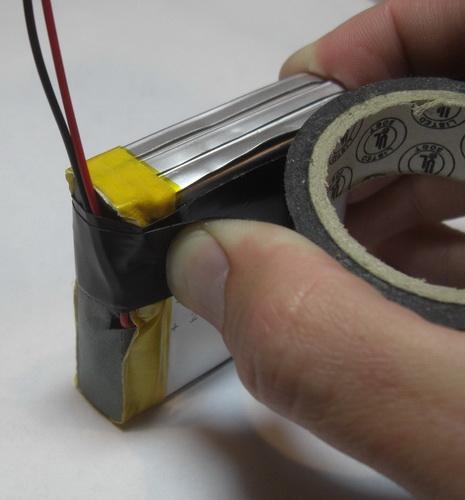 http://sparkfun.com/tutorial/news/BatteryCare/BatteryCare-3-M.jpg
