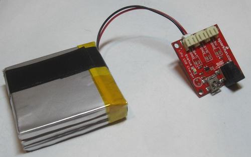 http://sparkfun.com/tutorial/news/BatteryCare/BatteryCare-6-M.jpg
