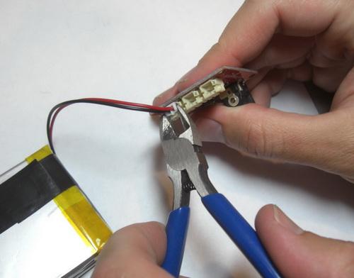 http://sparkfun.com/tutorial/news/BatteryCare/BatteryCare-7-M.jpg