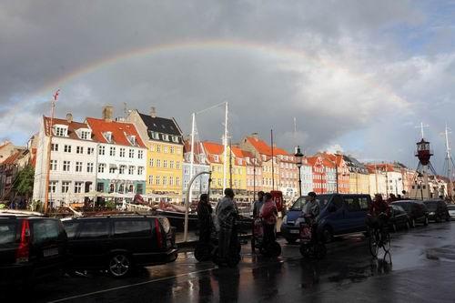 http://sparkfun.com/tutorial/news/Copenhagen/Copenhagen-19-M.jpg
