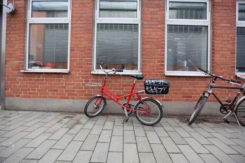http://sparkfun.com/tutorial/news/Copenhagen/Copenhagen-6-M.jpg