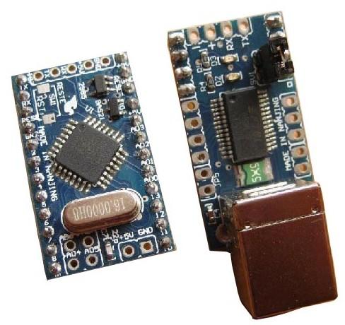 http://sparkfun.com/tutorial/news/CopyCat/Arduino-WithFlame2-M.jpg