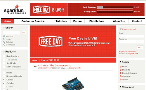 http://sparkfun.com/tutorial/news/FreeDay2011/FreeDay-Layout1-M.jpg